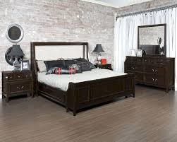 Ashley Furniture White Youth Bedroom Set Kids Bedroom Bedroom Cool Modern Bedroom Furniture Discount