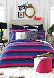 Belks Bedding Sets Tommy Hilfiger Varsity Comforter Set Belk