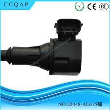nissan 350z ignition coil online buy wholesale vq35de coils from china vq35de coils