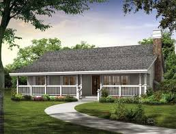 Country Style House by 805 Best For River Lot One Day Images On Pinterest Small House