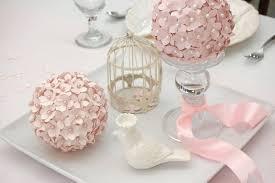 Wedding Centerpieces Diy Diy Pomander Ball Wedding Centerpieces 1 Groom Sold Separately