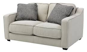 Slipcovers For Sofas And Chairs by Furniture Couch Covers At Walmart To Make Your Furniture Stylish