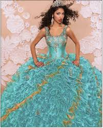 quinceanera dresses aqua quinceanera dresses tt new york
