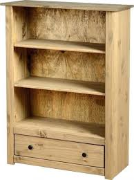 Natural Pine Bedroom Furniture by Beautiful Modern Pine Furniture Contemporary House Design Ideas
