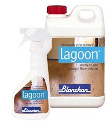 best wood flooring cleaning products wood and beyond