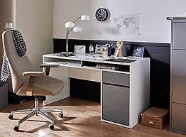 petit bureau de travail bureau rangement chaise et fauteuil de bureau pour créer