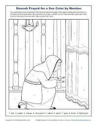 samuel coloring pages from the bible 42 best samuel images on pinterest bible activities bible