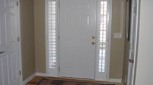 door storm door window replacement glass wonderful door window