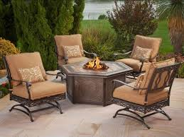 Lowes Allen And Roth Patio Furniture - patio 19 lowes wicker furniture resin wicker patio furniture