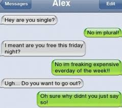 Memes For Iphone Texts - 82 best texting quotes images on pinterest ha ha funny stuff