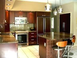 refinish kitchen cabinets ideas kitchen marvelous kitchen cabinet refacers intended refacing