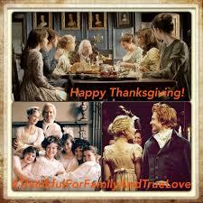 thanksgiving family movie happy thanksgiving