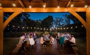 farm to table dinner farm to table dinner 2017 city scape winery