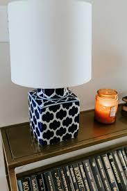 Ballard Bookcase Wall Units Living Room Color Palettes Ideas Design Sofa Craftsman