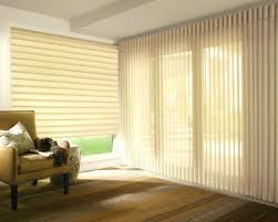 window blinds window blind wand mini in w x l the home depot