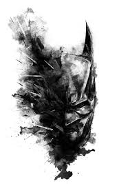 25 batman tattoo ideas batman logo batman