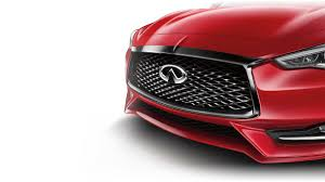 infiniti qx60 red orr infiniti is a infiniti dealer selling new and used cars in