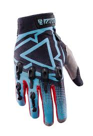 motocross protection gear 34 best motocross off road gloves images on pinterest motocross