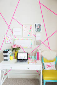 Washi Tape Wall Designs by 110 Best Wall Treatments Images On Pinterest Wall Treatments