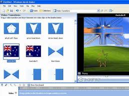 download mp3 cutter for windows xp windows movie maker windows xp offline installer download download