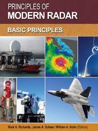 266886168 principles of modern radar volume 1 pdf signal