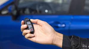 2016 nissan versa blue 2014 nissan versa note nissan intelligent key if so equipped