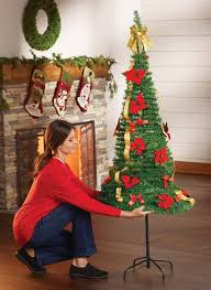 pop up tree carolwrightgifts