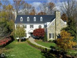 most expensive house for sale in the world the top ten most expensive houses for sale in nearby va curbed dc