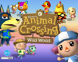 who remembers animal crossing i revisited my old town and here u0027s