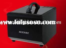 Kitchenaid Toaster Kmt2115cu Countertop Toaster Oven Kco1005 Ensemble 6 Slice Toaster Oven