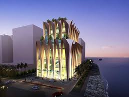 Building Designs 67 Best Architecture Images On Pinterest Architecture Amazing