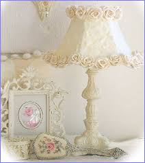shabby chic bookcase target home design ideas