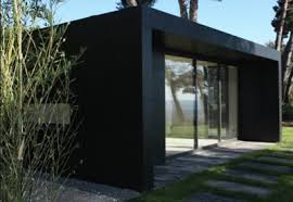 bureau de jardin bois bureau de jardin tout savoir sur les bureaux de jardin design éco