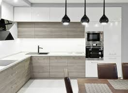 couleur plan de travail cuisine plan de travail cuisine 50 idées de matériaux et couleurs plan de
