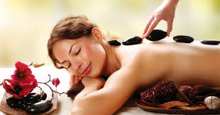 spa images hd home tonic remedies spa