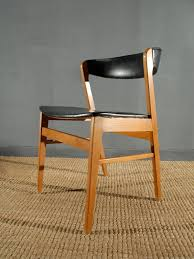 Mid Century Chairs Uk Mid Century Chairs Uk Bedroom And Living Room Image Collections