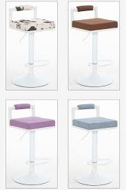 stuhl für schlafzimmer schönes zuhaus und moderne hausdekorationen kühles akzentstühle