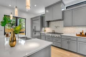is it better to paint or spray kitchen cabinets 5 best paint brushes for cabinets brush vs spray which