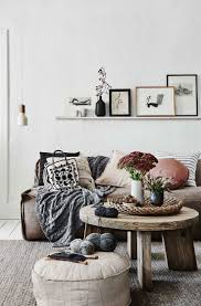 161 best country style u2013 decorating images on pinterest lisa
