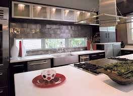 Black Kitchen Cabinets Images 9 Best Cabinets And Countertops Images On Pinterest Kitchen