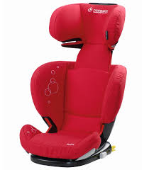 siege axiss isofix 12 best bébé confort axiss images on chairs and