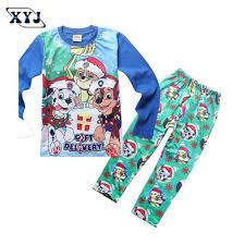 boys shark pajamas kids for boys sizes pajamas sleepwear nordstrom