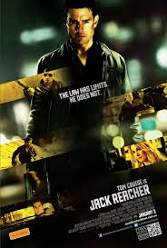 jack the giant killer official trailer 2012 official hd 1080p jack reacher 2012 movie free download 720p bluray