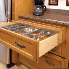 awesome 15 kitchen cabinet drawer slides gallery inspiration