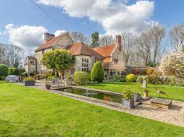 Cottages For Rent In Uk by Estate Agents Midhurst Cottages Farmhouses Flats Houses Property