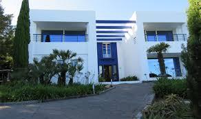 Anzeige Haus Gesucht Immobilien Zum Verkauf In Tarifa Spainhouses Net