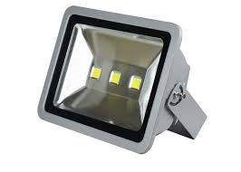 Brightest Outdoor Flood Light 150 W Brightest Outdoor Led Flood Ls 3000k Warm White For Sport