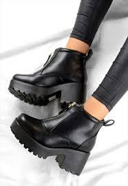 zara womens boots uk asos marketplace shoes boots