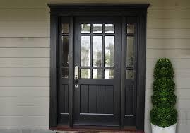 craftsman interior doors u0026 craftsman exterior doors u0026 custom