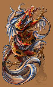 simple halloween tattoo flash 137 best tattoos images on pinterest phoenix tattoo design